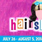 STARS presents Hairspray Jr.