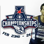 American Athletic Conference Track & Field Championship