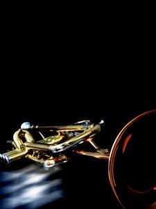 Hummel's Trumpet Concerto