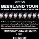 BEERLAND Tour