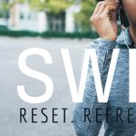 """SWEAT"" a free fitness series"
