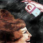 "Theatre UAB presents ""Hairspray"""