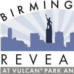 Birmingham Revealed, Washington & Du Bois: Two Opinions, One Goal