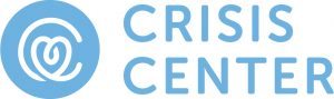 Crisis Center