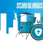 13th Annual Schoolhouse Rock