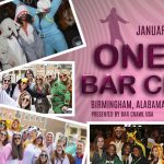 Onesie Bar Crawl - Birmingham