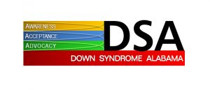 "Down Syndrome Alabama's ""Hot Topic"" Conference - B..."