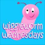 Wiggleworm Wednesdays