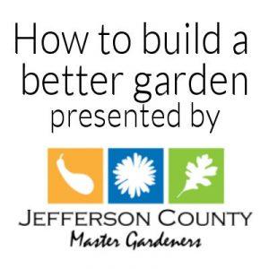 How to Build a Better Garden