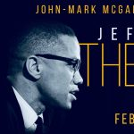 "Jeff Stetson's ""The Meeting"": A Stage Play"