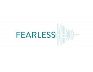 Fearless Fest: A Community Vibration