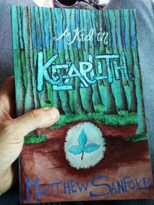 A Kid in Kearlith
