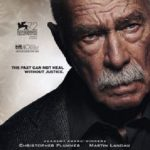 """The Holocaust in Film: """"Remember"""""""