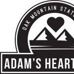 Adam's Heart Runs