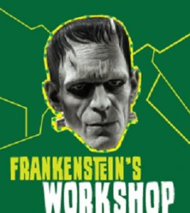 Frankenstein's Workshop