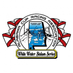 Alabama Cup Racing Series Whitewater Racing - Locust Fork Invitational