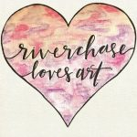 12th Annual Riverchase Loves Art Art Show