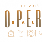 Opera Gala 2018