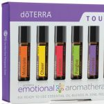 Aroma Touch Certification