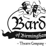 Bards of Birmingham