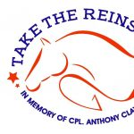 Take The Reins 10K, 5K and 1 mile fun run