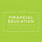 Financial Education Conference - Alabama Money Expo