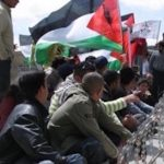Voices of Palestinian Resistance