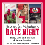 The Outlet Shops of Grand River Date Night