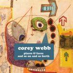 Double Feature: Corey Webb and Jamie Adams