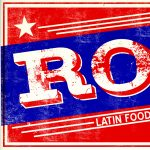 10% Tuesday at Rojo