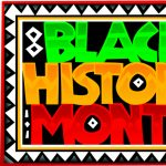 Annual Black History Musical Concert