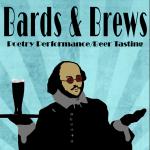 Bards & Brews