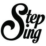 Step Sing