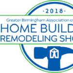 2018 Home Building and Remodeling Showcase
