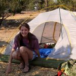Backpacking 101 & Leave No Trace