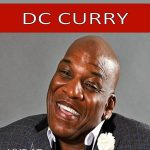 DC Curry