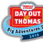 Day Out With Thomas™