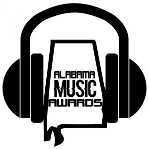 2018 Alabama Music Awards