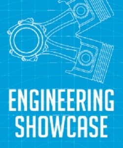 Engineering Showcase