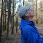 Great Backyard Bird Count: Ruffner Mountain
