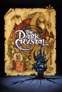 Universal Pictures Presents: The Dark Crystal