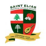 St. Elias Lebanese Foodand Cultural Festival