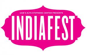 IndiaFest 2018