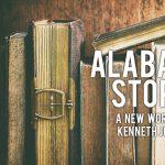 Alabama Story