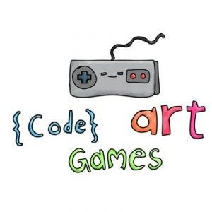 Birmingham Game Developer Meet