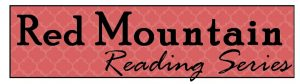 Red Mountain Reading Series at Jefferson State Com...
