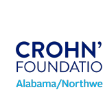 Support Group for Patients with Crohn's Disease and Ulcerative Colitis