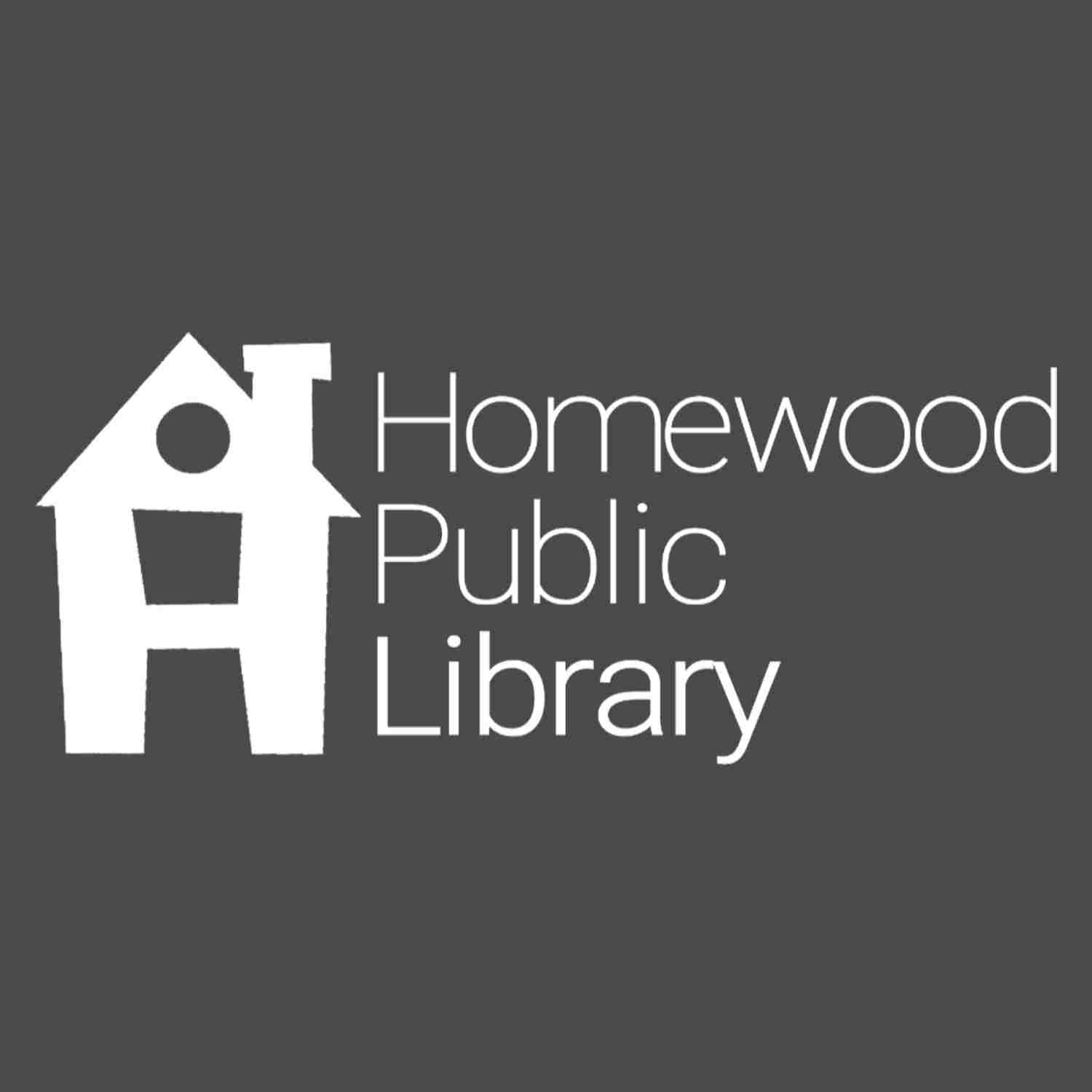 How To Build A Better Garden Presented By Homewood Public Library