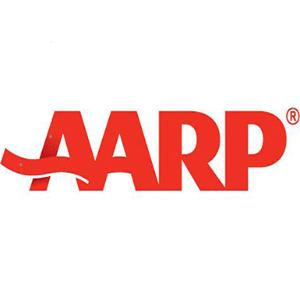 AARP Presents Technology for Seniors