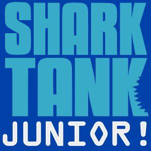 Shark Tank Jr.